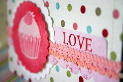 Fiona-carter-cupcake-card-1