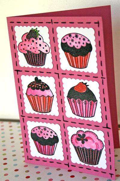 Fiona-carter-cupcakes-card