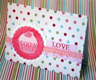 Fiona-carter-cupcake-card