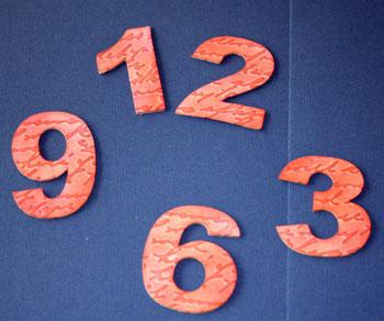 Clock9T