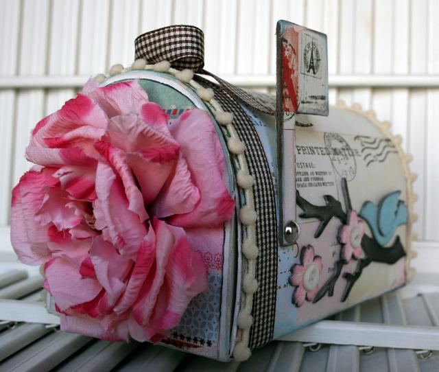 Maya Road Mailbox Project edit 2