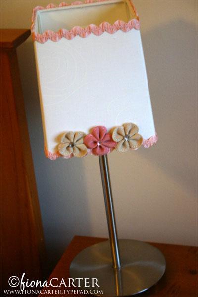 Fiona-carter-lampshade