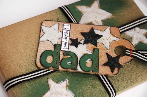 Dadtag4