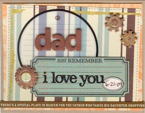 Dad-1