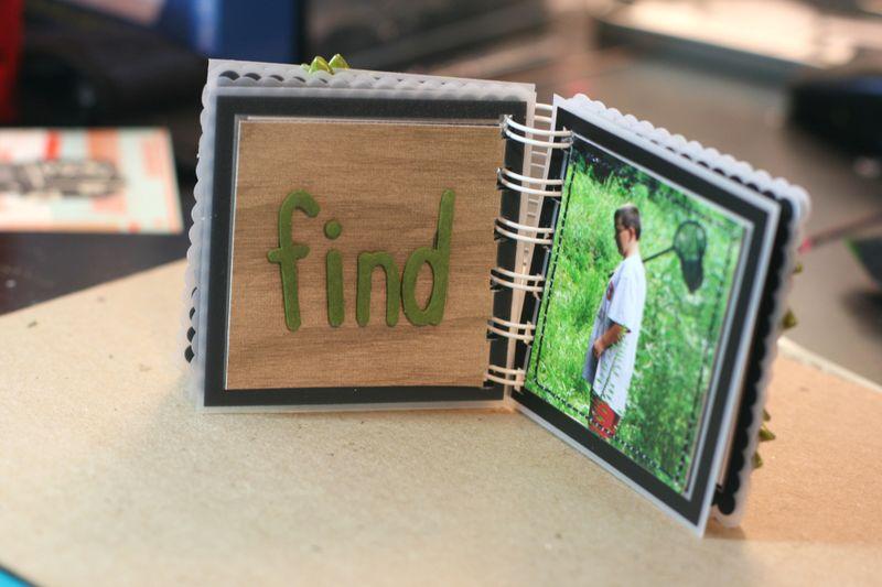 Find 2