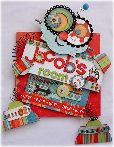 Wallsign_jacob'sroom