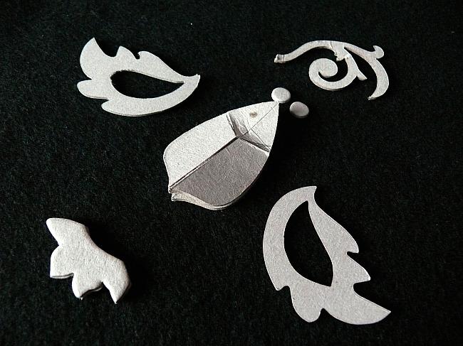 Ducklingpieces