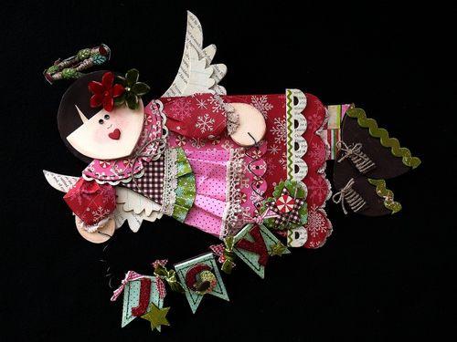 Angel of Joy_blog