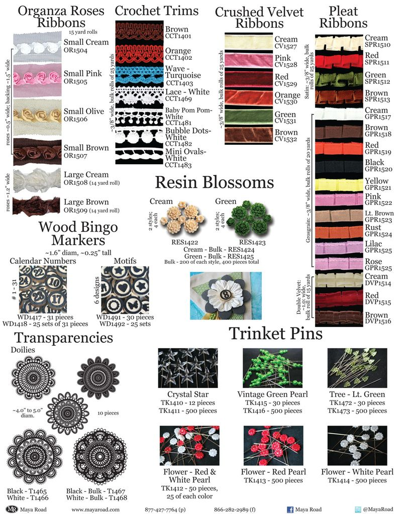 4f-ribbons-trinkets-new