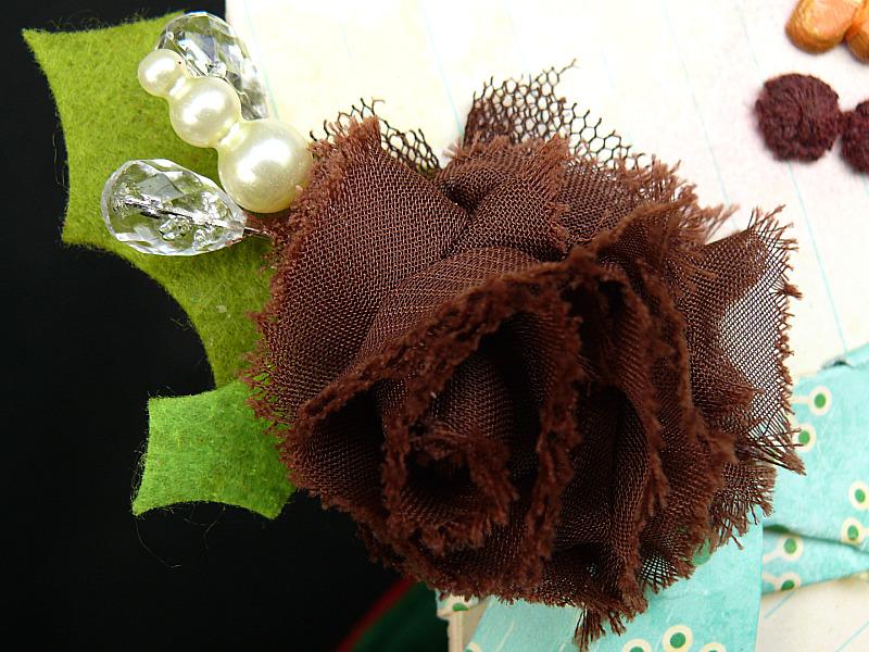 Flowertrimcloseup