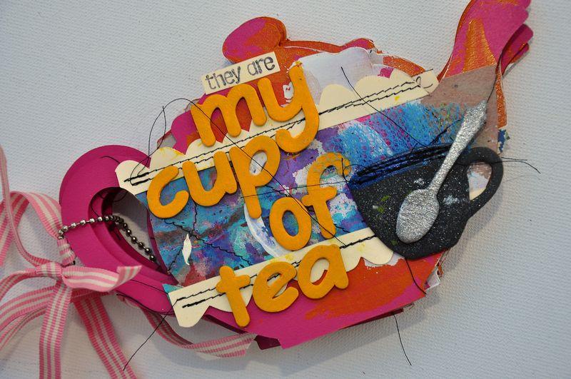 Dina teapot 01