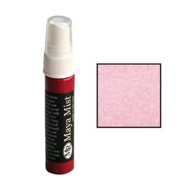 MST1769 - Pink Ginger Metallic Mist