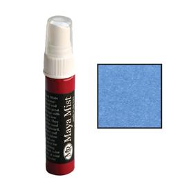 MST1772 - Blue Slushie Metallic Mist