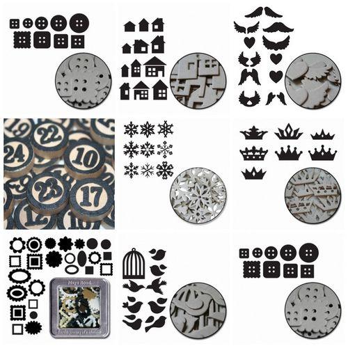 Silver-advent-calendar-21-1