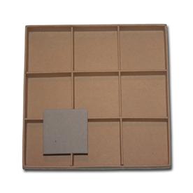 MM1484 - Trinket Shadow Box