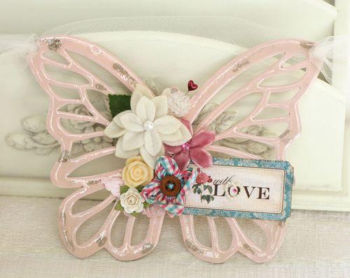 Butterflybanner6