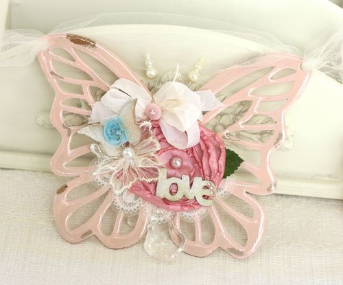 Butterflybanner1