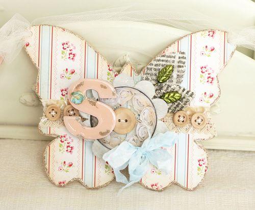 Butterflybanner2