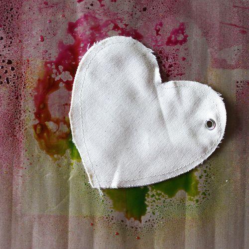 Ronda Maya 2nd Heart 2
