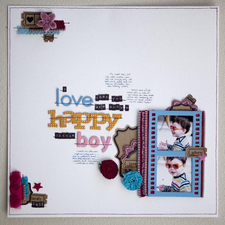 Love_happy_boy