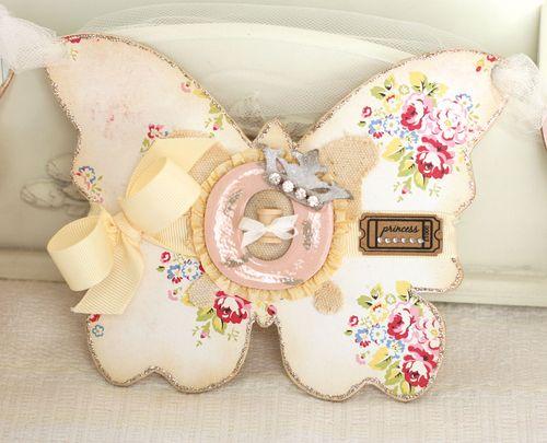 Butterflybanner3