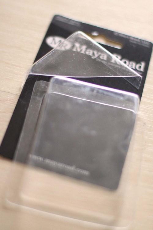 Mini_house_magnet1