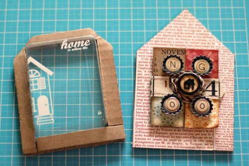 Mini_house_magnet4