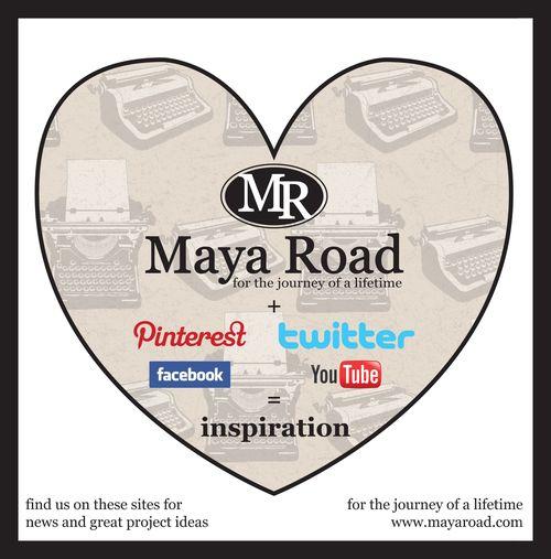 MR inspire ad