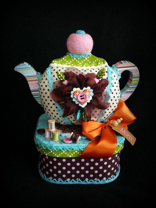 Teapotgiftbox