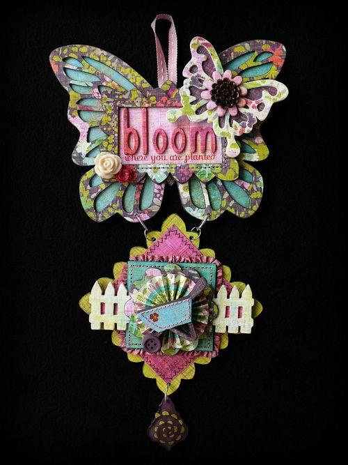 Bloom_banner