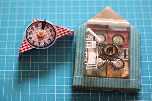 Mini_house_magnet5-1