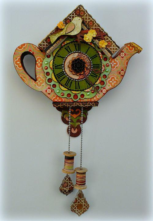MR_teatime_clock