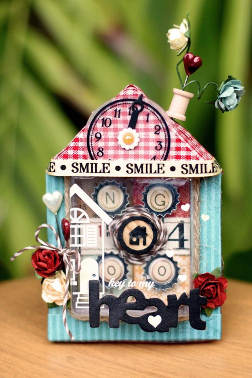 Mini_house_magnet