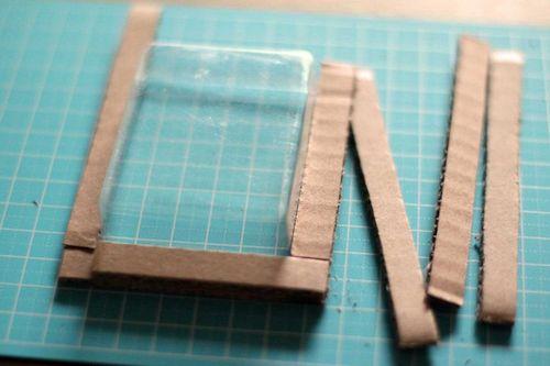 Mini_house_magnet3
