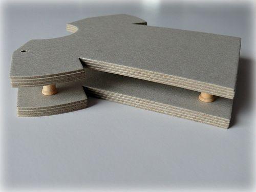 Chipboardandspools