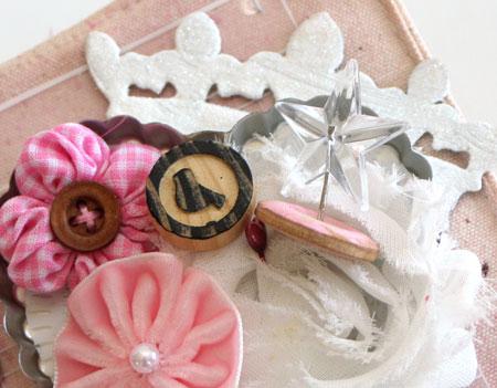 Baby-love-tart-tin-detail-r