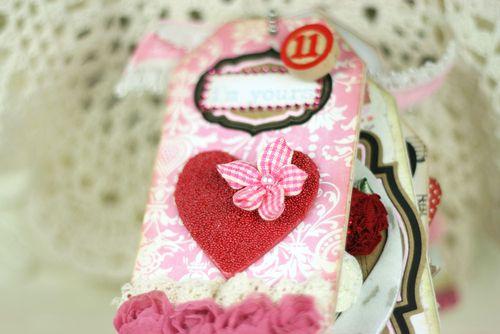 Valentinetag2