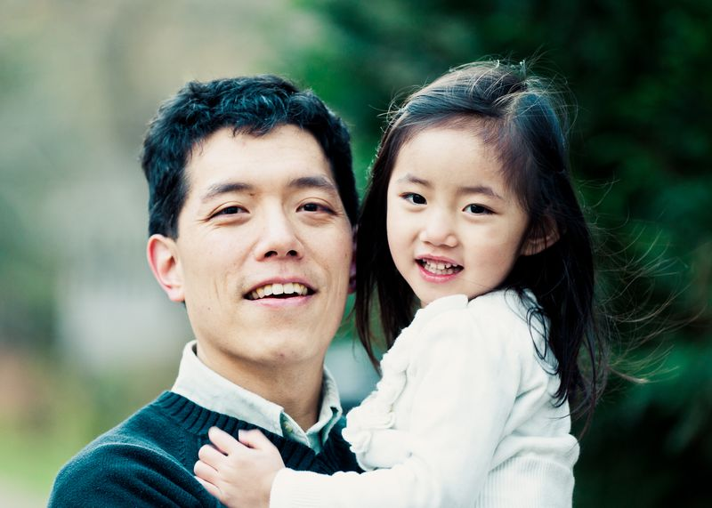 Liu Family-59