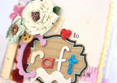 Craftalbum1