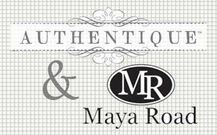Authentique-MayaRoad_logo