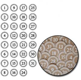 8f36f1259e23705b48fd1ccf1fa90c5c.image.269x268
