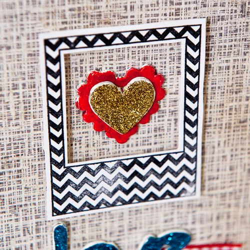Love_card_web2