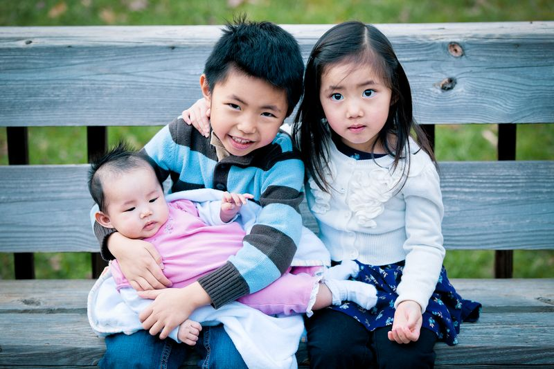Liu family-15