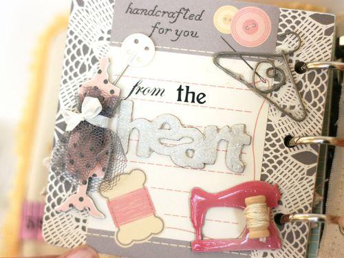 Craftalbum4