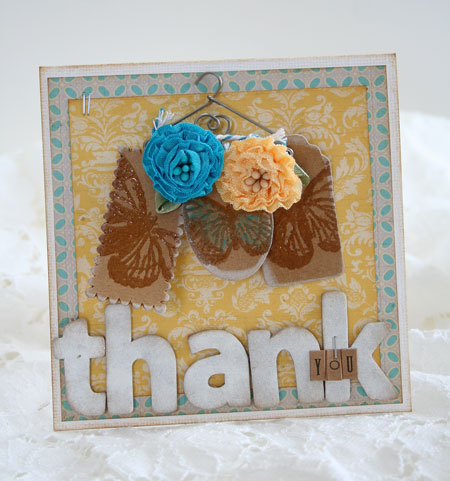 Hanging-tag-thank-you-card