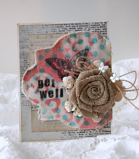 Butterfly-get-well-card