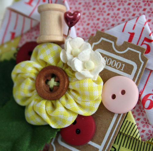 Chevron-tape-measure-flower