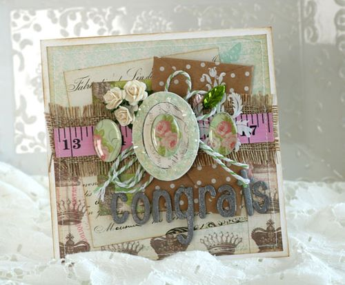 Bridal-congrats-card
