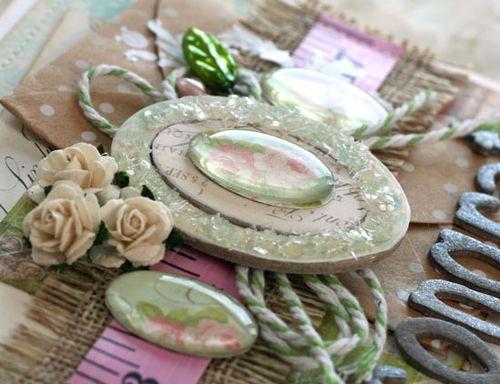 Engagement-congrats-detail