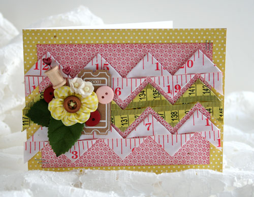 Chevron-tape-measure-card
